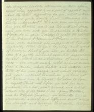Letter №5 p. 9