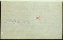 Letter №50 p. 4