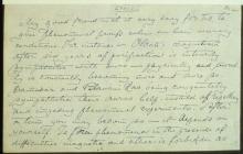 Letter №50 p. 1