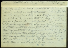 Letter №50 p. 2