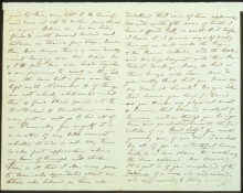 Letter №53 p. 2