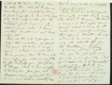 Letter №53 p. 4