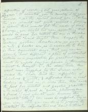 Letter №54 p. 3