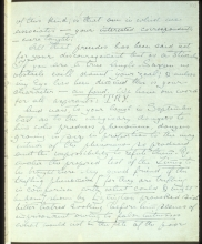 Letter №54 p. 5