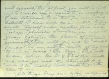 Letter №55 p. 2
