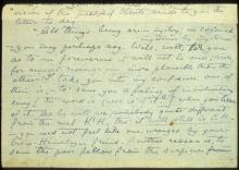 Letter №55 p. 3