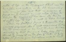 Letter №55 p. 5