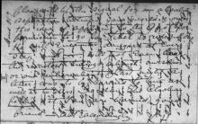 Letter №56 p. 3
