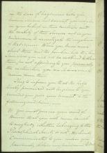Письмо №58 стр. 2