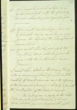 Письмо №58 стр. 3