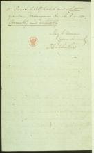 Letter №58 p. 4