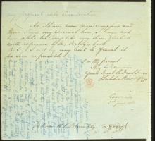 Letter №59 p. 2