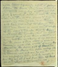 Letter №60 p. 2