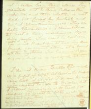Письмо №61 стр. 7