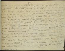 Letter №62 p. 3