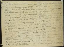 Letter №62 p. 4