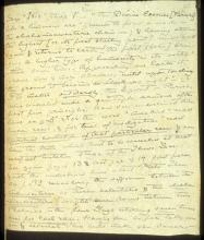 Letter №62 p. 5