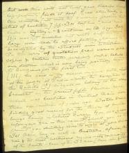 Letter №62 p. 6