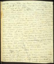 Letter №62 p. 7
