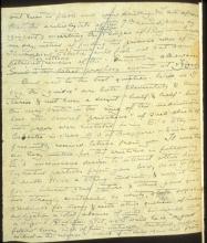 Letter №62 p. 8