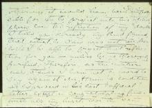 Letter №63 p. 2