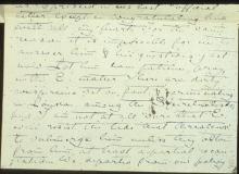 Letter №63 p. 3