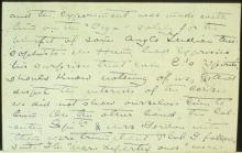 Letter №63 p. 4