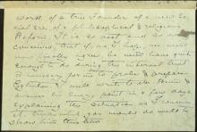 Letter №63 p. 7