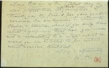 Letter №63 p. 8