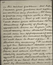 Письмо №65 стр. 2