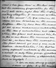 Letter №66 p. 4