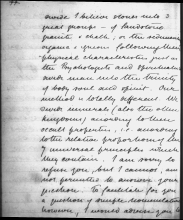 Letter №66 p. 6