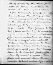 Letter №66 p. 7