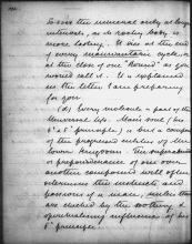 Letter №66 p. 8