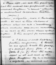 Letter №66 p. 9
