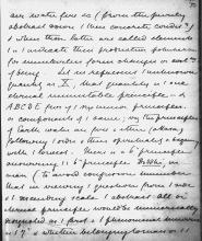Letter №67 p. 10