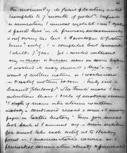 Letter №67 p. 2