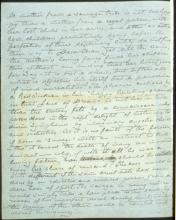 Letter №68, p. 10