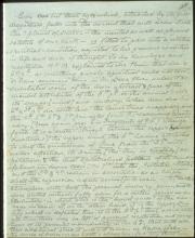 Letter №68, p. 11