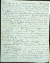 Letter №68, p. 12