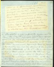 Letter №68, p. 13