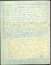 Letter №68, p. 14