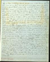 Letter №68, p. 15