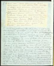 Letter №68, p. 16