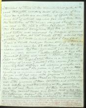 Letter №68, p. 17