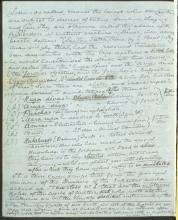 Letter №68, p. 18