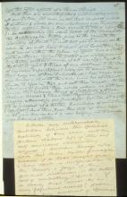Letter №68, p. 19