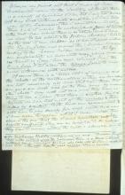 Letter №68, p. 20