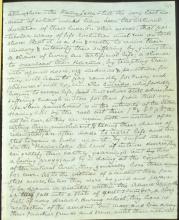 Letter №68, p. 21