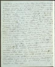 Letter №68, p. 22